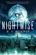 Nightwise [Pdf/ePub] eBook