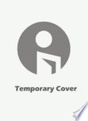 Empirical Studies of Programmers