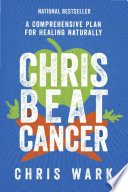 Chris Beat Cancer Book PDF