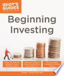 Beginning Investing