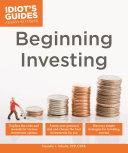 Beginning Investing Pdf/ePub eBook