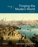 Sources For Forging The Modern World Book