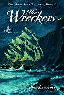 The Wreckers [Pdf/ePub] eBook