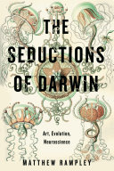 The Seductions of Darwin Book