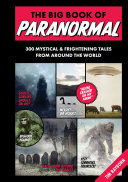 The Big Book of Paranormal