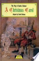 The Play Of A Christmas Carol