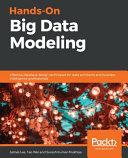 Hands On Big Data Modeling