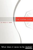 The Human Code