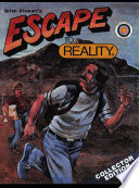 Escape To Reality Finding God In A Lost World