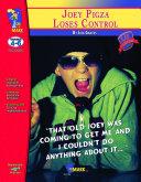 Joey Pigza Loses Control Lit Link Gr. 4-6 Pdf/ePub eBook