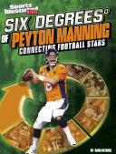 Six Degrees of Peyton Manning