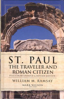 St. Paul ebook