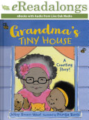 Grandma's Tiny House Pdf/ePub eBook