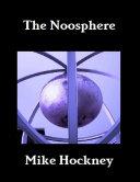 The Noosphere