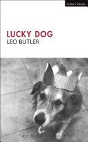 Pdf Lucky Dog Telecharger