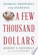 A Few Thousand Dollars Book PDF