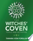 The Witches Coven