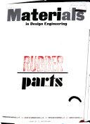 Materials in Design Engineering