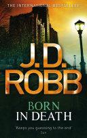 Born In Death ebook