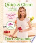 Quick   Clean Diet