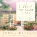The Home You Made for Me Book PDF