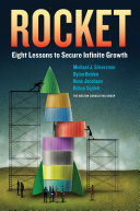 Rocket: Eight Lessons to Secure Infinite Growth
