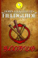 Bloodsticks ebook
