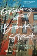 Growing Up Bank Street Pdf/ePub eBook