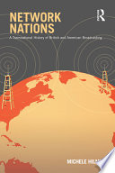 Network Nations