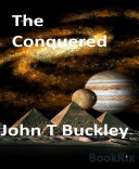 Pdf The Conquered