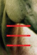 Pierce the Skin ebook