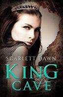 King Cave Pdf/ePub eBook