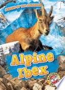 Alpine Ibex Book PDF