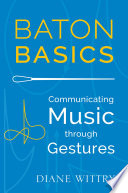 Baton Basics Book PDF