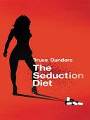 The Seduction Diet