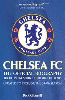 Chelsea F C 155 Success Secrets 155 Most Asked Questions On Chelsea F C What You Need To Know [Pdf/ePub] eBook