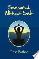 Seasoned Without Salt