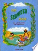 The Seaweed Book