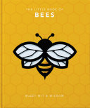 The Little Book of Bees [Pdf/ePub] eBook