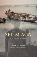 Selim Aga