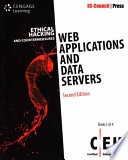 Ethical Hacking and Countermeasures  Web Applications and Data Servers Book