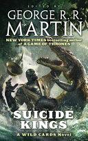 Suicide Kings [Pdf/ePub] eBook
