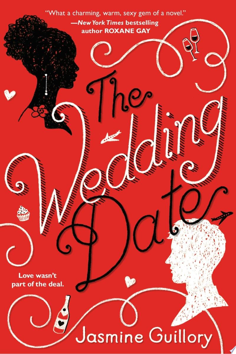 The Wedding Date image