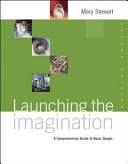 Launching the Imagination Book