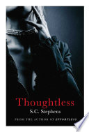 Thoughtless Book PDF