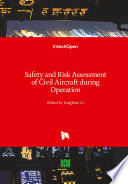 Safety and Risk Assessment of Civil Aircraft during Operation Book