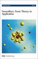 Nanoalloys Book