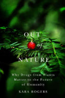 Out of Nature