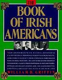 The Book Of Irish Americans