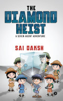 The Diamond Heist